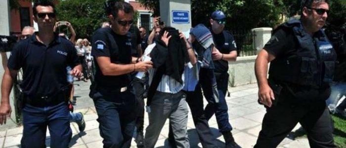 تركيا تعتقل 280 شخصا متهمين بغسيل الأموال