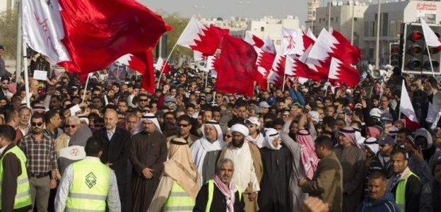 البحرين تواجه تحدياً لإقناع الناخبين الشيعة بالتصويت من أجل إضفاء الشرعية على الانتخابات