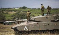 الجيش الإسرائيلي: فرصة نادرة للتوصل إلى تسوية بعيدة المدى مع حماس