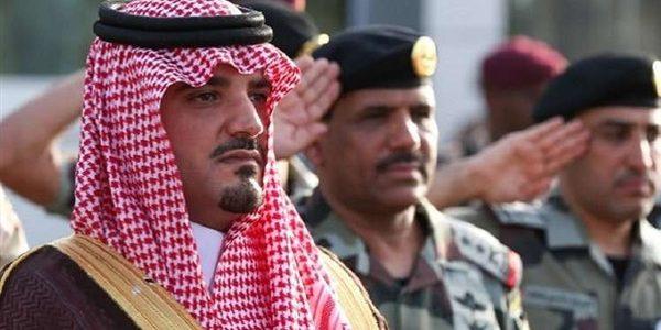"""السعودية تستنكر """"الاتهامات الزائفة"""" لها بإخفاء خاشقجي"""