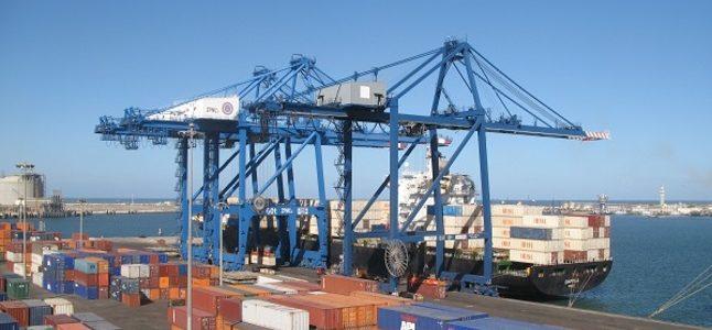 مُصدرون: صادرات مصر للاتحاد الأوراسي سترتفع حال توقيع اتفاقية تحرير التجارة