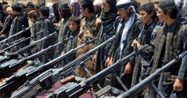 داعش يفرج عن 6 مختطفين فى السويداء