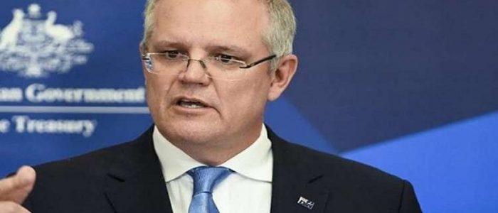 أستراليا تكذّب نتنياهو بشأن نقل السفارة للقدس