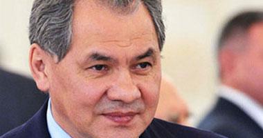 شويجو يلتقي حفتر في موسكو لبحث سبل حل الأزمة الليبية