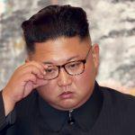 """كيم """"لم يجرِ جراحة قلب"""".. استخبارات كوريا الجنوبية تتوقع سبباً آخر للغياب الطويل للزعيم الشمالي"""