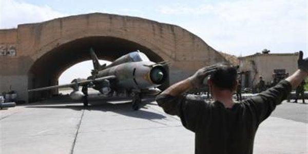"""""""درع السماء"""".. القوات الجوية تنشر فيلما تسجيليا بمناسبة عيدها السنوي"""