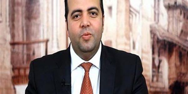 بعد حكم الجنايات بسجنه.. القبض على مصطفى النجار