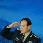 الصين: الجيش سيتحرك مهما كان الثمن لمنع انفصال تايوان