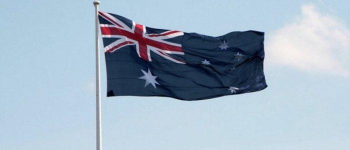 13 سفيرا عربيا يجتمعون في كانبيرا لاعتراف استراليا بالقدس عاصمة لإسرائيل