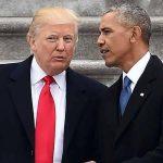 الحرب على إرث أوباما.. غيرة ترامب من سلفه تعيد تشكيل السياسة الأمريكية