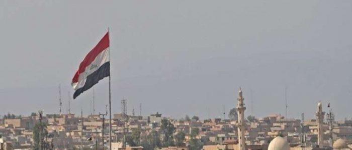 العراق يرفض الالتزام بالعقوبات الأمريكية ضد إيران