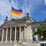 الرئيس الألماني: يتعين على بروكسل إيلاء المزيد من الاهتمام لنزاع الحدود بجورجيا