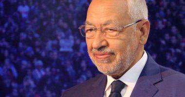 خبير سياسى: النهضة التونسية تسير على خطى إخوان مصر فى التقرب من تل أبيب