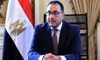 الحكومة: تعطيل جميع وسائل النقل الجماعي والمراكب النيلية بالعيد