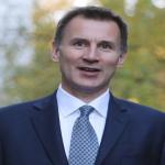 وزير خارجية بريطانيا: لا نتوقع طلبا أمريكيا بالانضمام إلى حرب مع إيران
