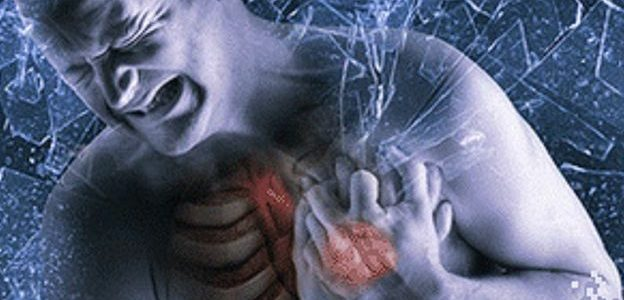 """التنمر في مكان العمل يزيد مخاطر التعرض لأزمات قلبية"""""""