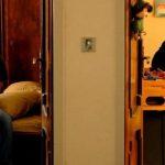 إيران تنتج أفضل أفلام السينما العالمية