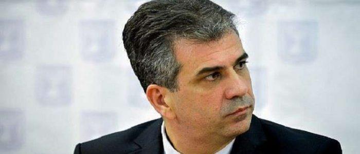 البحرين تدعو وزير الاقتصاد الإسرائيلي لزيارتها رسميا الربيع المقبل