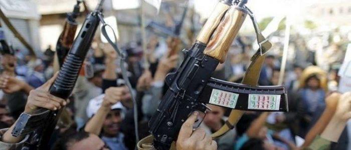 التحالف العربي يحشد قواته قرب الحديدة في اليمن