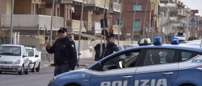 """اعتقال مصري يقود """"جماعة إرهابية"""" في إيطاليا"""