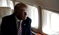سيناريو كارثي يهدد السفر جواً.. والسبب «رسوم جمركية» يستخدمها ترامب سلاحاً