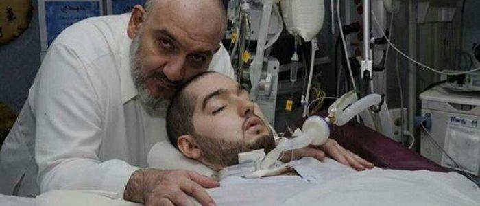اطلاق سراح الأمير خالد بن طلال يجدد الأمل لباقي المعتقلين