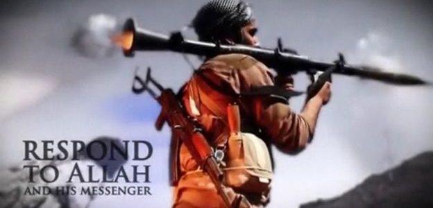 أحدث تقرير للمخابرات الأمريكية يُحذر من «قوة» تنظيم داعش