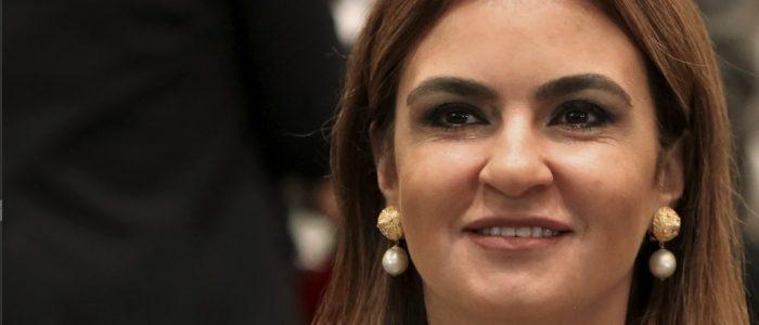 أكبر 10 شركات لبنانية تستثمر فى مصر بمساهمات 776 مليون دولار
