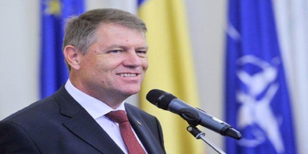 سفير رومانيا: زيادة التبادل التجارى بـ59%.. و3 وفود اقتصادية تزور مصر