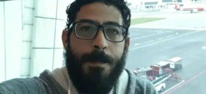 سوري يحصل على حق اللجوء في كندا بعدما ظل عالقا بمطار كوالالمبور 7 أشهر