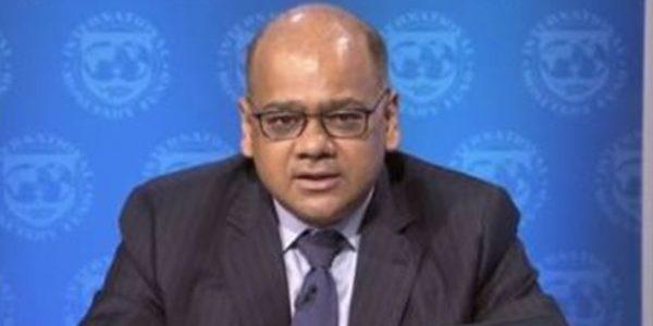 اجتماع لصندوق النقد نهاية ديسمبر المقبل لبحث صرف الشريحة الخامسة لمصر