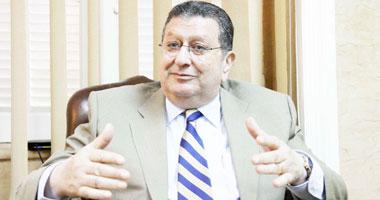"""""""المؤتمر"""": منتدى شباب العالم يدعم دور مصر فى نشر قيم السلام العالمى"""