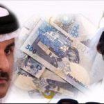 """أسرار جديدة فى اختفاء المعارض القطرى """"خالد الهيل"""""""