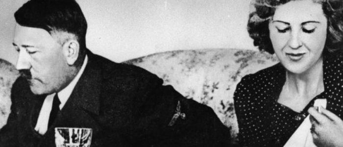 15 امرأة أجبرْن على المخاطرة بحياتهنّ من أجل هتلر