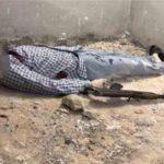 القضاء على خلية إرهابية بالعريش ومقتل 14 من عناصرها