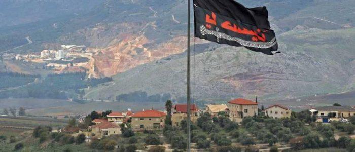 الدفاع الإسرائيلي… بين القدرة على الرد ونوايا حزب الله