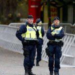 اتهام ثلاثة من وسط آسيا بالتخطيط لهجوم كيماوي في السويد