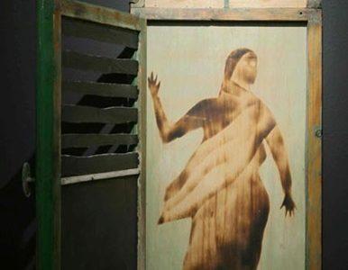 الفن التشكيلي العربي .. من الجدل الفكري إلى الحيرة والغموض تناقضات الحداثة وما بعدها