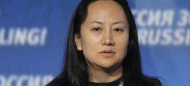الصين تطالب كندا بالإفراج عن مواطنتها المحتجزة في أوتاوا