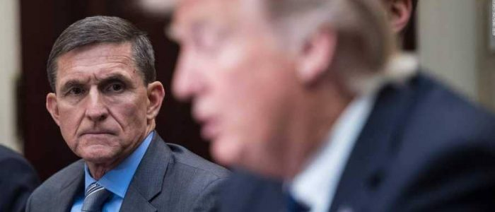 ترامب يطلع على تطورات محادثات التجارة مع الصين