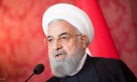 بلومبرج: الانتخابات التشريعية بإيران بداية النهاية لسياسات روحانى