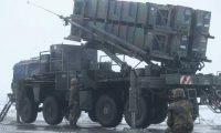 """ولي العهد البحريني يعلن توقيع صفقة لشراء صواريخ """"باتريوت"""" الأمريكية"""
