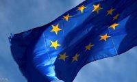 إفراط ترامب في العقوبات يدفع أوروبا لتحقيق حلم التخلُّص من ديكتاتورية الدولار