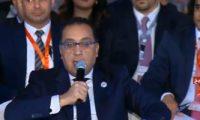 رئيس الوزراء: المشروعات القومية معجزة هندسية وفنية بشهادة المؤسسات الدولية