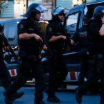 الخارجية الأمريكية تحذر من هجوم في برشلونة