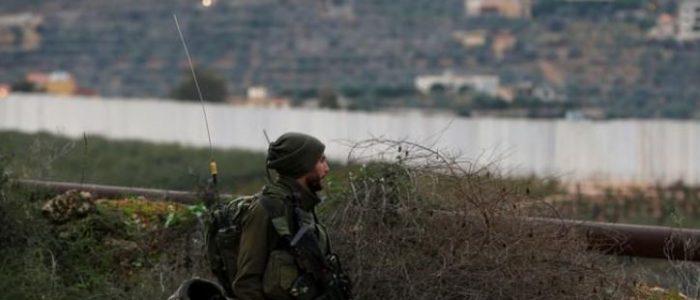 إسرائيل تقول إنها أطلقت النار على نشطاء من حزب الله ولبنان يقول إنها دورية للجيش