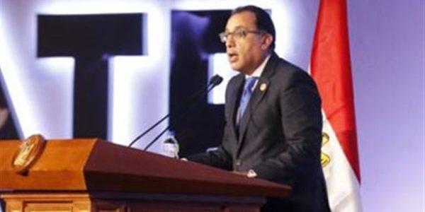 رئيس الوزراء: تكلفة استصلاح الفدان الواحد من 150 ألفا لـ200 ألف جنيه