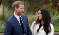 6 تقاليد للعائلة المالكة تجاهلتها ميجان ماركل