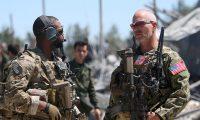 """الجيش الأمريكي يعلن عن عملية """"الحارس"""" لحماية الملاحة في الخليج"""