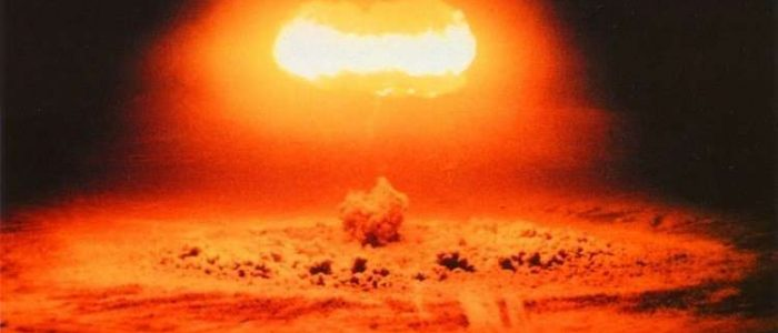 """""""ذا ناشيونال إنتريست"""" تحدد 3 أماكن قد تندلع منها الحرب العالمية الثالثة"""